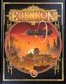 Dungeons & Dragons: Eberron - Rising From the Last War (Limited Edition)