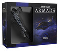 Star Wars: Armada - Clone Wars - Invisible Hand Expansion Pack