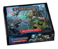 Starfinder - Beginner Box