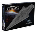 Star Wars: Armada - Super Star Destroyer