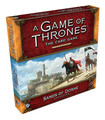 A Game of Thrones: Sands of Dorne / Piaski Dorne