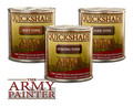 Farby Army Painter - Quickshade