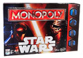 Monopoly : Star Wars