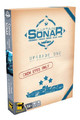 Captain S.O.N.A.R. - Upgrade One Expansion