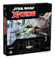 Star Wars: X-Wing - 2nd Edition Core Set - EN
