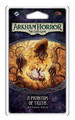 Arkham Horror: A Phantom of Truth / Widmo Prawdy