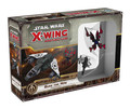 X-Wing: Guns for Hire