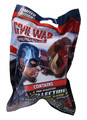 "Marvel Heroclix: Captain America ""Civil War"" Movie Gravity Feed Booster"