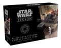 Star Wars™: Legion - TX-225 GAVw Occupier Combat Assault Tank Unit Expansion