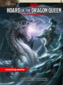 Dungeons & Dragons: Hoard of the Dragon Queen 5.0