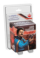 Star Wars: Imperial Assault - Lando Calrissian Ally Pack PL/EN