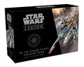 Star Wars™: Legion - TX-130 Saber-class Fighter Tank Unit Expansion