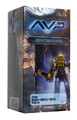 AvP Boardgame: USCM Powerloader