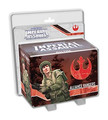 Star Wars: Imperial Assault - Alliance Rangers / Komandosi Sojuszu