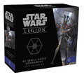 Star Wars™: Legion - BX-series Droid Commandos Unit Expansion