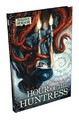 Arkham Horror: Hour of the Huntress Novella + karty promo