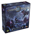 Sword & Sorcery: Darkness Falls Expansion