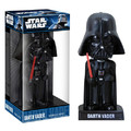 Star Wars - Wacky Wobblers - Darth Vader