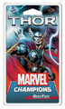 Marvel Champions LCG: Thor Hero Pack
