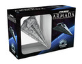 Star Wars: Armada - Interdictor Expansion Pack - EN/PL