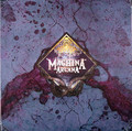 Machina Arcana (Second Edition): Premium Box