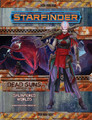 Starfinder - Splintered Worlds