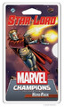 Marvel Champions LCG: Star-Lord Hero Pack