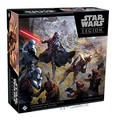 Star Wars™: Legion Core Set