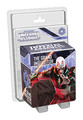 Star Wars: Imperial Assault - The Grand Inquisitor Villain Pack PL/EN
