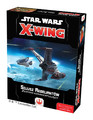 Star Wars: X-Wing 2nd ed.- Rebel Alliance Conversion Kit