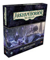 Arkham Horror: The Dream-Eaters / Pożeracze Snów