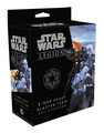 Star Wars™: Legion - E-Web Heavy Blaster Team Unit Expansion