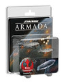 Star Wars: Armada - Rebel Transports / Rebelianckie Transportowce - Expansion Pack