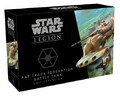 Star Wars™: Legion - AAT Trade Federation Battle Tank Unit Expansion