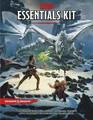 Dungeons & Dragons: Essentials Kit 5.0