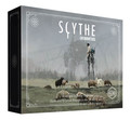 Scythe: Encounters Expansion / Spotkania