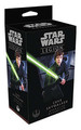 Star Wars™: Legion - Luke Skywalker Operative Expansion