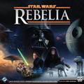 Star Wars™: Rebelia (PL)
