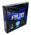 Attack Wing Star Trek: Starter Set