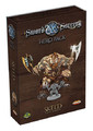 Sword & Sorcery: Skeld Hero Pack