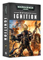 Deathwatch: Ignition