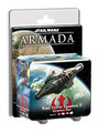 Star Wars: Armada - Rebel Fighter Squadrons II / Eskadry Myśliwców Rebelii II
