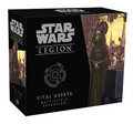 Star Wars™: Legion - Vital Assets Battlefield Expansion