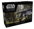 Star Wars™: Legion - Imperial Bunker Battlefield Expansion