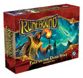 Runebound: Fall of the Dark Star Scenario Pack