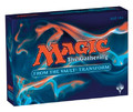 MtG: From the Vault - Transform