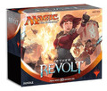MtG: Aether Revolt - Zestaw Bundle (dawny Fat Pack)