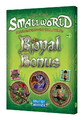 Small World: Royal Bonus (PL)