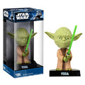 Star Wars - Wacky Wobblers - Yoda