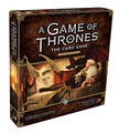 A Game of Thrones: The Card Game 2nd edition PL/EN